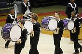 LCGPC-La Grange Percussion-Lafayette Show