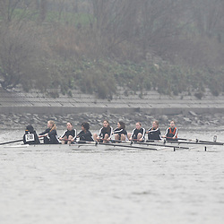 St Pauls Girls - SHORR2013