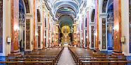 - Catedral de Salta