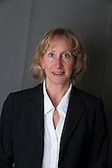 110622 Kirsten McElroy/European Investors