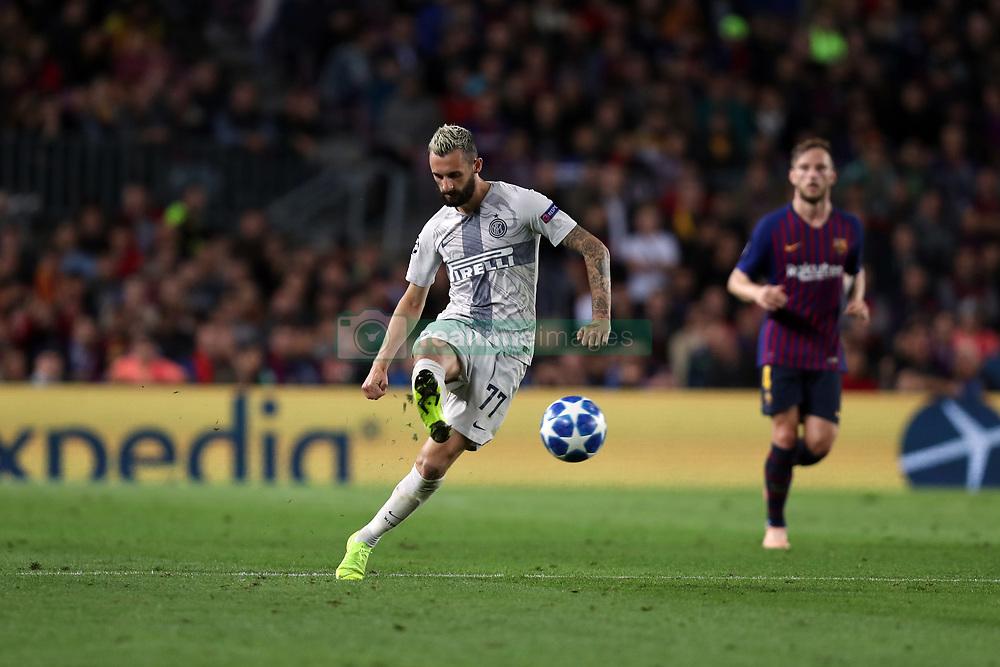 صور مباراة : برشلونة - إنتر ميلان 2-0 ( 24-10-2018 )  20181024-zaa-b169-156