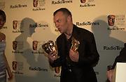 Graham Norton. BAFTA Television Awards, sponsored by the Radio Times, Grosvenor House. London. 13 May 2001. © Copyright Photograph by Dafydd Jones 66 Stockwell Park Rd. London SW9 0DA Tel 020 7733 0108 www.dafjones.com