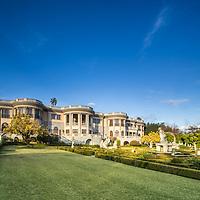 Pasadena Estate