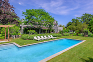 148 Georgica Road, East Hampton, NY 7-23-2014