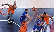 DESCRIZIONE : Trento Nazionale Italia Uomini Trentino Basket Cup Italia Paesi Bassi Italy Netherlands <br /> GIOCATORE : Andrea Cinciarini<br /> CATEGORIA : tiro penetrazione special<br /> SQUADRA : Italia Italy<br /> EVENTO : Trentino Basket Cup<br /> GARA : Italia Paesi Bassi Italy Netherlands<br /> DATA : 30/07/2015<br /> SPORT : Pallacanestro<br /> AUTORE : Agenzia Ciamillo-Castoria/R.Morgano<br /> Galleria : FIP Nazionali 2015<br /> Fotonotizia : Trento Nazionale Italia Uomini Trentino Basket Cup Italia Paesi Bassi Italy Netherlands