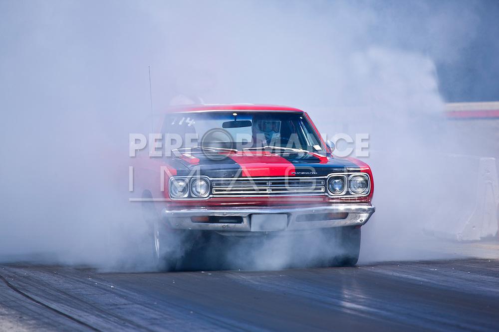 Vintage Drag Racing Grand Bend Motorplex Grand Bend  ON Canada