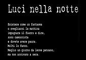 02 LUCI NELLA NOTTE