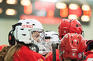 SPS Girls Hockey 30Jan13