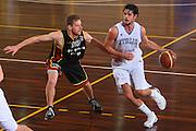 DESCRIZIONE : Cagliari Torneo Internazionale Sardegna a canestro Belgio Italia <br /> GIOCATORE : Luca Vitali <br /> SQUADRA : Nazionale Italia Uomini <br /> EVENTO : Raduno Collegiale Nazionale Maschile <br /> GARA : Belgio Italia Belgium Italy <br /> DATA : 14/08/2008 <br /> CATEGORIA : Palleggio <br /> SPORT : Pallacanestro <br /> AUTORE : Agenzia Ciamillo-Castoria/S.Silvestri <br /> Galleria : Fip Nazionali 2008 <br /> Fotonotizia : Cagliari Torneo Internazionale Sardegna a canestro Belgio Italia <br /> Predefinita :