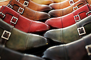 Santoni. Italian handmade shoes