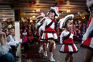 Carnaval - Twentse jeugdprinsen presentatie