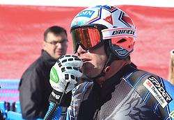 02.12.2015, Birds of Prey Course, Beaver Creek, USA, FIS Weltcup Ski Alpin, Beaver Creek, Herren, Abfahrt, 1. Trainingslauf, im Bild Bode Miller (USA) // Bode Miller of the USA during the 1st Practice run of mens downhill of the Beaver Creek FIS Ski Alpine World Cup at the Birds of Prey Course in Beaver Creek, USA on 2015/12/02. EXPA Pictures © 2015, PhotoCredit: EXPA/ Erich Spiess