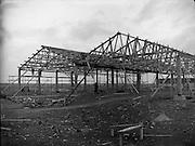 15/09/1954<br /> 09/15/1954<br /> 15 September 1 McFerran & Guilford Ltd Builders Supplies, Tara St., Dublin - Timber