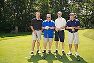 20120716, Monday, July 16, 2012, Foxborough, MA, USA, LIGHTCHASER PHOTOGRAPHY, My Brother's Keeper 6th annual fundraising golf tournament at Foxborough Country Club on Monday July 16, 2012. The day long golfing event culminated in a dinner for attendees, silent auction and traditional vocal auction which featured many prime tickets to Boston sporting events including Red Sox seats, Bruins tickets and seats and Patriots tickets. ..( lightchaser photography image by j. kiely jr. © 2012 )