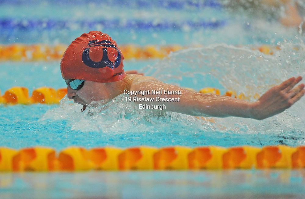 Royal Commonwealth Pool, Edinburgh<br /> Scottish Summer Meet - Sunday 26th July 2015-Day 3 Session 8<br /> <br />  <br /> <br /> Neil Hanna Photography<br /> www.neilhannaphotography.co.uk<br /> 07702 246823