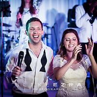 Francesca and Robert LOW RES 29.08.2016
