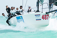Melges 32 Worlds, Dec 4, 2014
