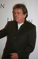 Director and Writer Neil Jordan at the Lincoln film premiere Savoy Cinema in Dublin, Ireland. Sunday 20th January 2013.