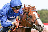 Coral Eclipse 020716