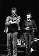 F.T.A. with Jane Fonda, Donald Sutherland 1972