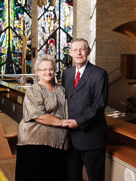 Kathy and Mark 044