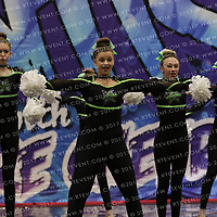 1006_Affinity Cheer and Dance - ICE LADIES