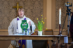 2020_03_22_Mothering_Sunday_Services_LNP
