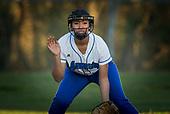 MCHS Varsity Softball vs Clarke