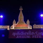Gala Asso LuangPrabang 2014