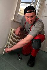 GB Polish Plumber