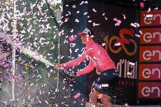 2017 Giro | Stage 2