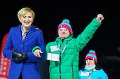20160309 Special Olympics @ Zakopane