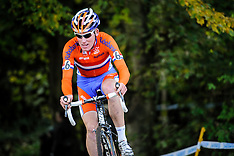Euro Cyclo Cross Champinships - U23 Men