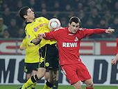 20110304 Lewandowski: Borussia Dortmund v FC Koeln