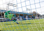 17.03.2012 Morton v Dundee