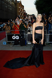 GQ Men of the Year Awards 2013. Jessie J during the GQ Men of the Year Awards, the Royal Opera House, London, United Kingdom. Tuesday, 3rd September 2013. Picture by Chris  Joseph / i-Images