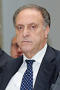 Cesa Lorenzo