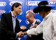 20080611 Richard Petty