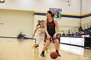 WBKB: Lakeland College vs. Benedictine University (Illinois) (02-20-16)