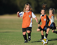 soc-opc soccer 100410