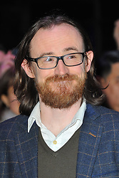 Ben Crompton attends the Game of Thrones: Hardhome - special screening at the Empire, Leicester Square in London, England. 14th March 2016. EXPA Pictures © 2016, PhotoCredit: EXPA/ Photoshot/ James Warren<br /> <br /> *****ATTENTION - for AUT, SLO, CRO, SRB, BIH, MAZ, SUI only*****