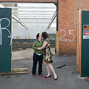 2013-11-05-Donna&EricaEngagement