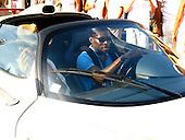 Teodorin Nguema Obiang File Photos