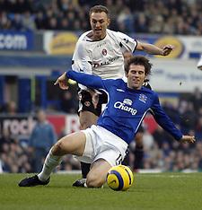 060102 Everton v Charlton