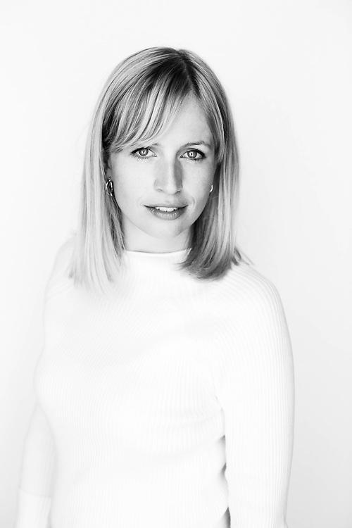 Maria Aarup-Sørensen