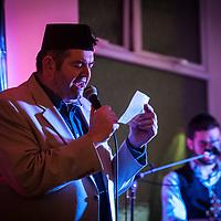 12.03.2017<br /> Ner Yisreal Purim Event  <br /> © Blake Ezra Photography 2017