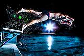 2013.08.21 Kigoos Swimming 2013 Regional Portraits