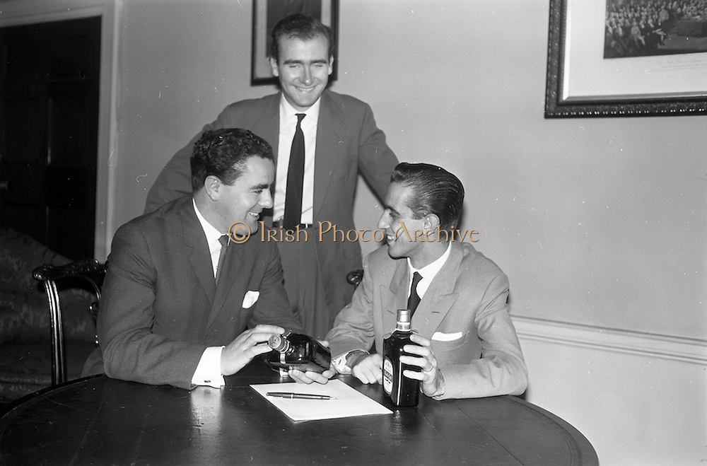 22/10/1963<br />