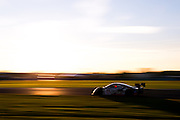January 22-25, 2015: Rolex 24 hour. 50, BMW, Riley DP, P, Jim Pace, Bryon DeFoor, David Hinton, Dorsey Schroeder