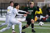 11-17-18-Wayland-Soccer